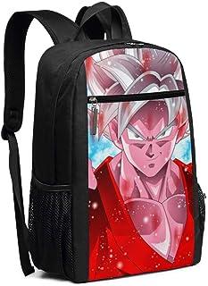 Mochila para portátil de viaje, diseño de dragón de fuego para la escuela, escuela, bolsa de computadora, mochila informal...