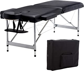 Best fds massage table Reviews