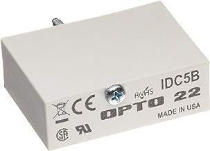 Opto 22 IDC5B Standard Isolation