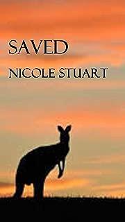 Saved (Integra Book 14)