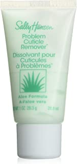 Sally Hansen Problem Cuticle Remover, 1 Ounce