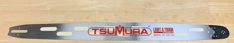 TsuMura 36