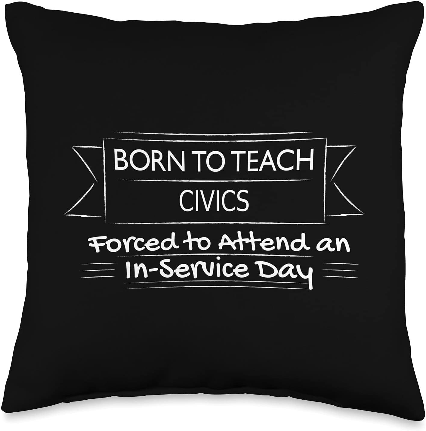 Funny Civics All stores are sold Teacher Novelties Oakland Mall Social Studies Teach