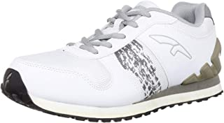 FURO (by Red Chief Men's J5001 Running Shoes