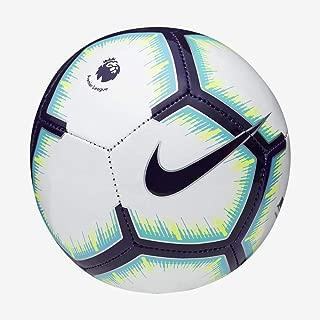 nike one balls