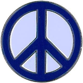 PIN, Officially Licensed Original Artwork, Expertly Designed Enamel PIN