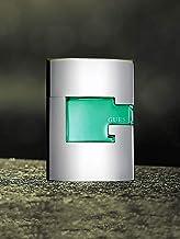 Guess Man - Eau de Toilette, 75 ml