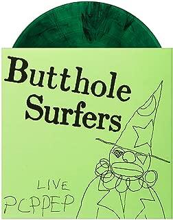Best butthole surfers live pcppep Reviews