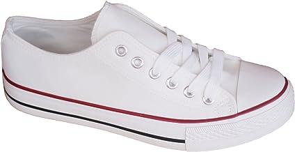 zapatillas blancas hombre verano adidas
