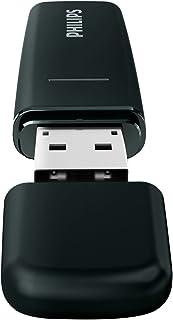 Adaptador Wi-Fi Philips USB PTA127/55
