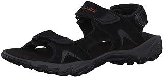 Columbia Santiam™ 3 Strap Men's Sport Sandal