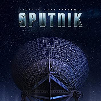 Sputnik (Original Soundtrack)