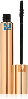 Yves Saint Laurent Effet Faux Cils Waterproof Mascara - 6.9 ML, 1 Charcoal Black