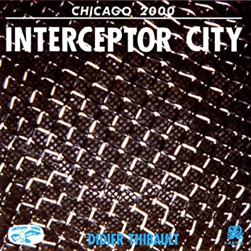 Interceptor City