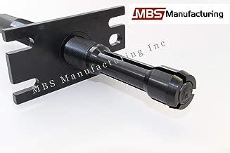 gimbal bearing puller tool for mercruiser