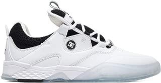 Men's Kalis S Manolo Shoes