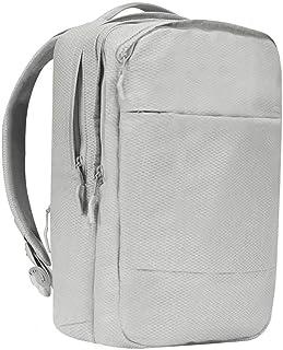 Incase(インケース)シティ バックパック リュック 通勤通学 City Backpack INCO100315 [並行輸入品]