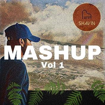 Mashup, Vol. 01