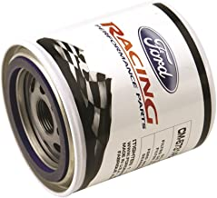 Best 2013 gt500 oil filter Reviews