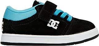 DC Crisis Sneaker (Toddler)