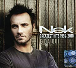 Greatest Hits 1992 - 2010