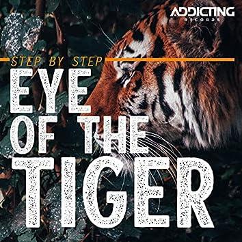 Eye Of The Tiger (Radio Edit)