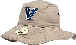 قبعة نهر كالاهاري من Ouray Sportswear