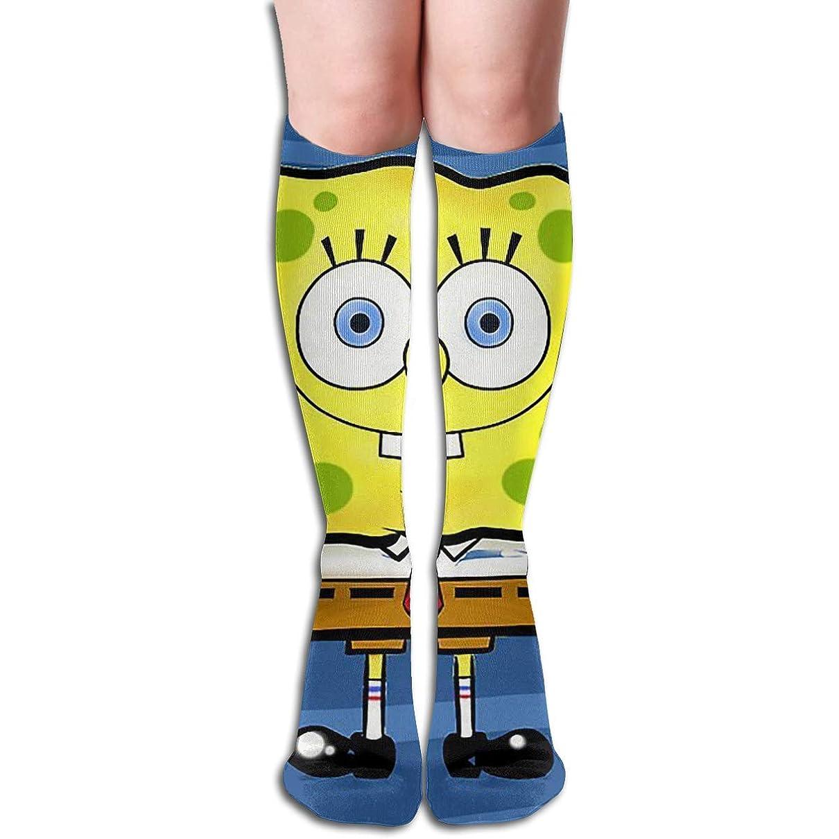 避けられない不倫一部qrriyはスポンジのチューブストッキングチューブストッキングレディース冬暖かい膝ハイソックスブーツ靴下