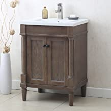 Best legion 24 inch vanity Reviews