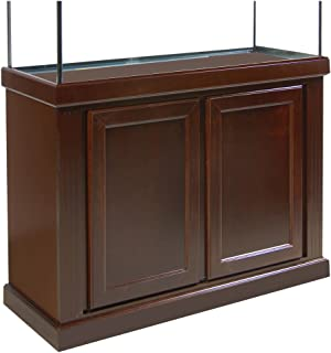Best monterey fish tank stand Reviews