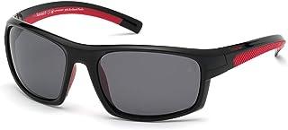 نظارات شمسية للرجال من تيمبرلاند
