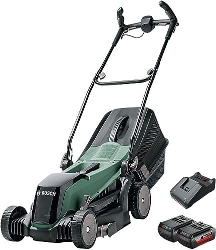 Bosch-Akku-Rasenmäher-EasyRotak-36-550