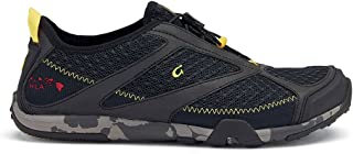 Men's Eleu Trainer Shoes