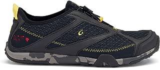 OLUKAI Men's Eleu Trainer Shoes
