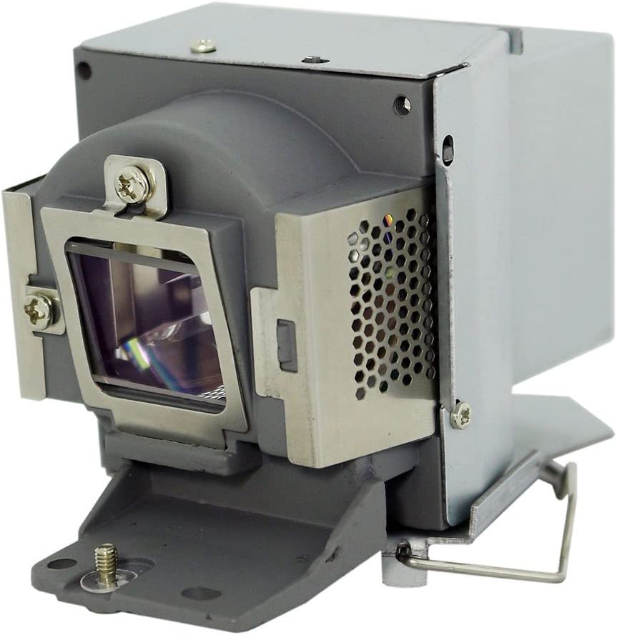 SpArc Bronze for BenQ TW820ST Lamp Enclosure Projector Max 88% OFF Max 82% OFF with