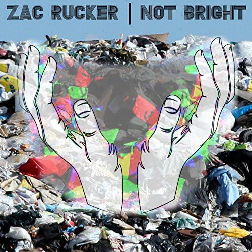 Zac Rucker