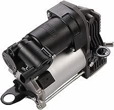 mercedes ac compressor clutch