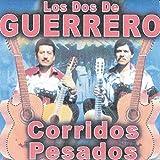 Corrido a Pedro Gomez