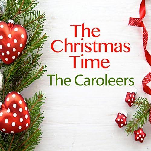 The Caroleers