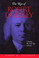 The Rise of Robert Dodsley: Creating the New Age of Print
