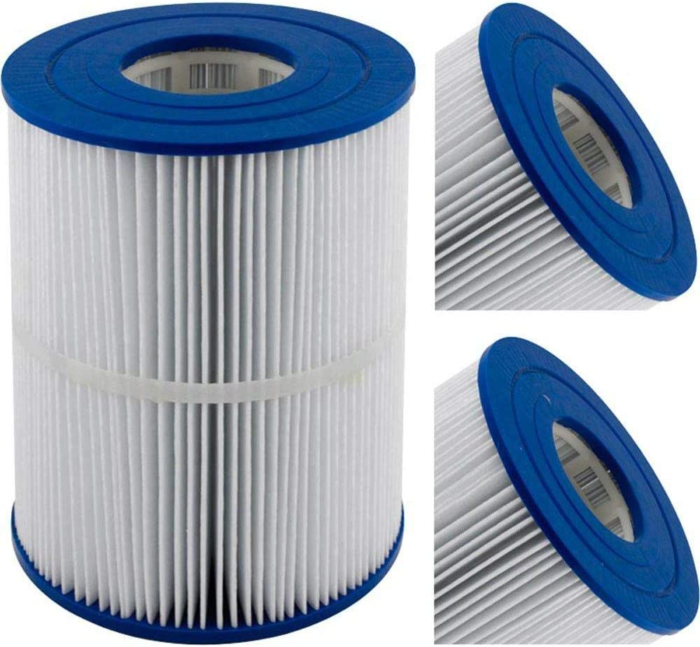 Spa Filter 0610 Department store FC-0610 PCM25 Challenge the lowest price