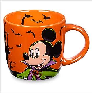 boo to you mug disney
