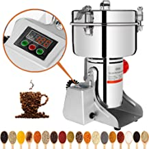 Best banana grater machine Reviews