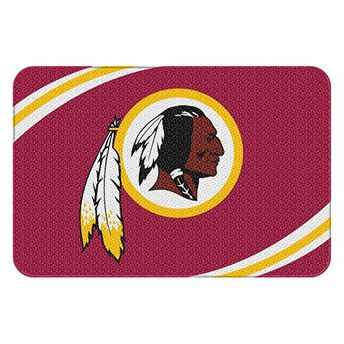 Washington Redskins NFL Tufted Rug (20x30 )