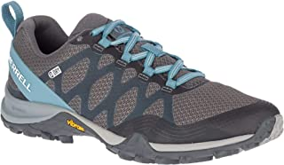 Merrell Women's Siren 3 Waterproof Hiking Shoe