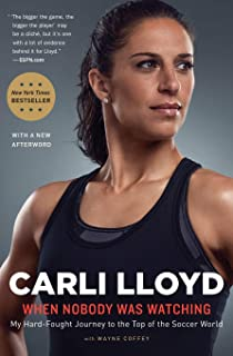 Best happy national personal trainer day Reviews