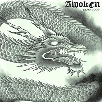 Awoken Demo 2005