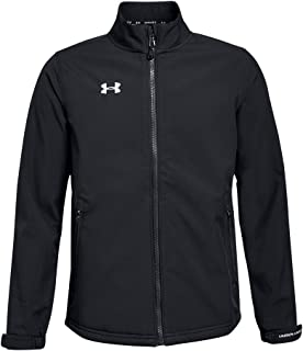 youth hockey jacket
