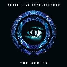 Best artificial intelligence vinyl Reviews