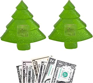 Friends,Adults Children. Evil Decompression Tree Stumps,Rubber Fidget Toys,Cute Miniature Telescopic Pen Holders N19 Squeeze Squirrel Cup Childrens Toys Weird Play Gifts for Girlfriend
